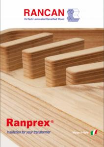 Ranprex
