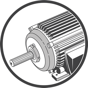 Motor Applications - The Gund Company